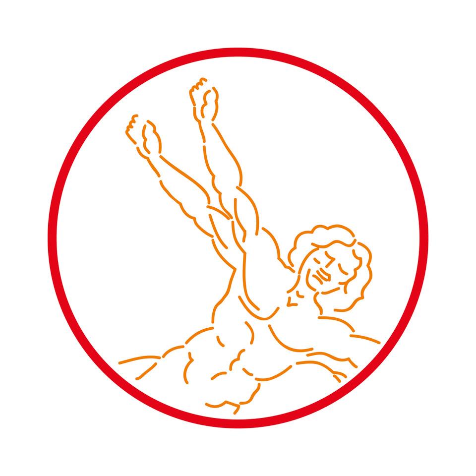 Fysiotherapie Gieling