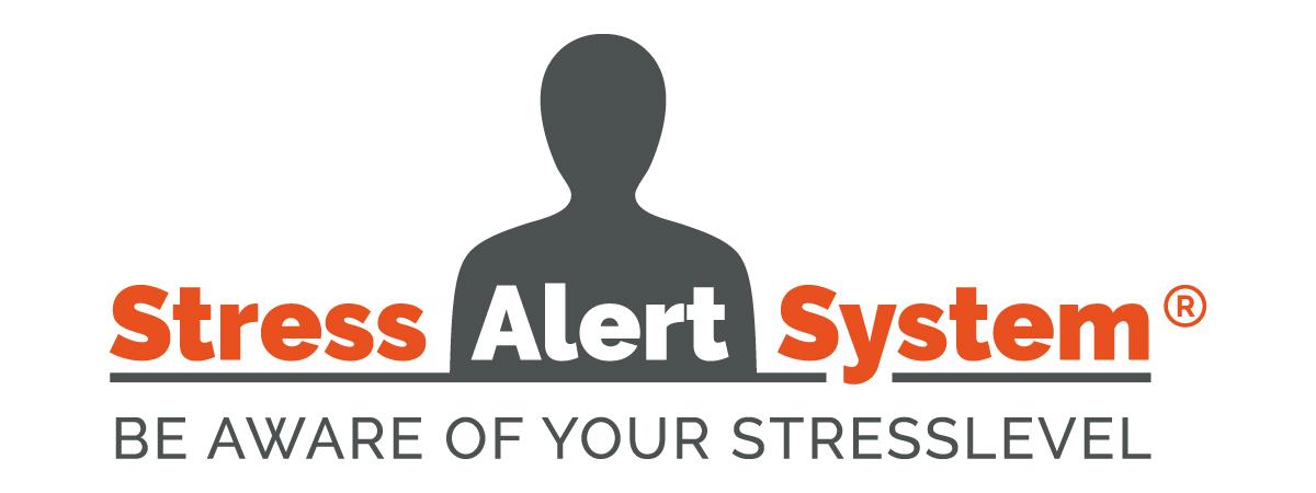 Stress Alert System